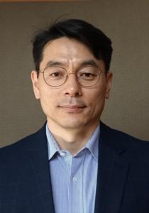 장현석 교수 사진