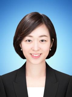 이재홍 교수 사진