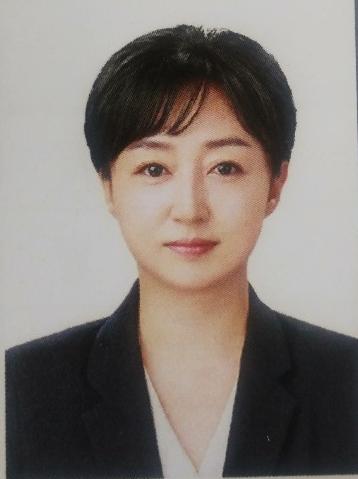 박윤주 교수님