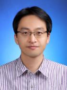 민경욱 교수 사진