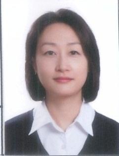 이영미 교수 사진