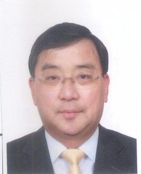 박용진 교수 사진