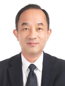 김한수 교수 사진