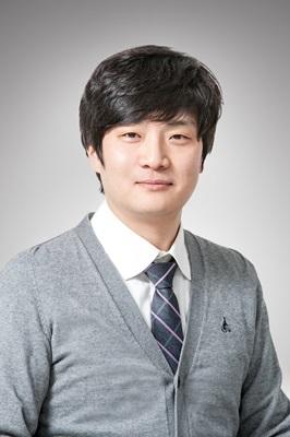 신윤석 교수 사진