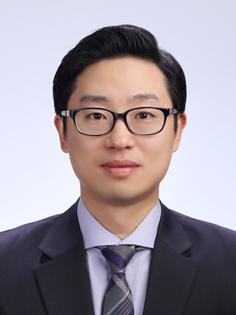 김시준 교수 사진