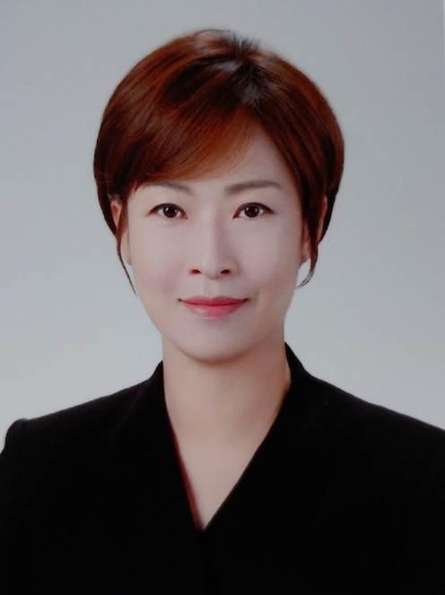윤유정 교수 사진