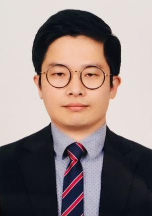 문주현 교수 사진