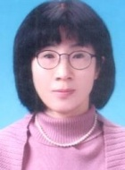 이소영 교수 사진
