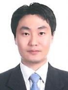 하영근 교수 사진