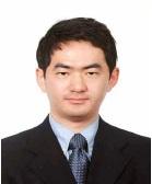 우병훈 교수 사진