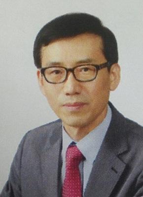 심현식 교수 사진