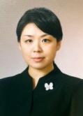 가정혜 교수 사진