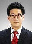 김세준 교수 사진