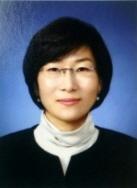 강숙영 교수 사진