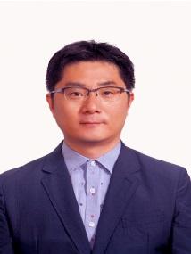 허성욱 교수 사진