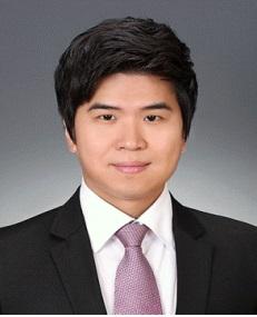 김규남 교수 사진
