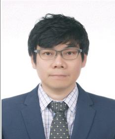 윤세윤 교수 사진