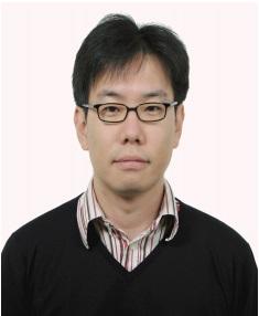 김지완 교수 사진