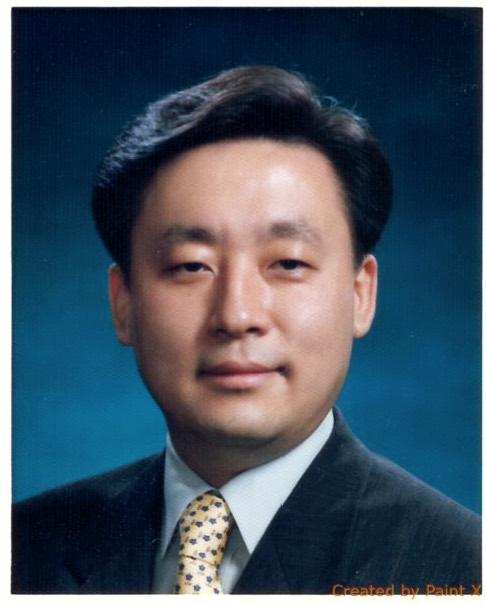 이기범 교수 사진