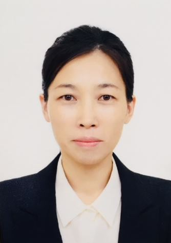 조경주 교수 사진