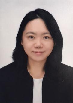 박현정 교수 사진