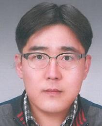 김현석 교수 사진