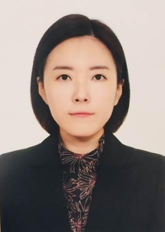 박희진 교수 사진
