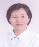 장혜진 교수 사진