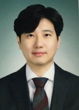 공성수 교수 사진