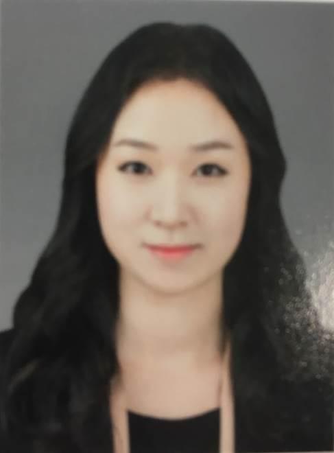 강지은 교수 사진