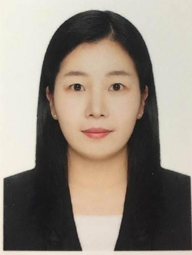정유진 교수 사진