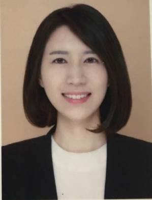 김소형 교수 사진