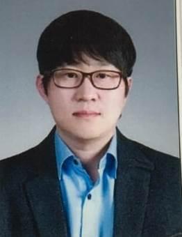 임형주 교수 사진