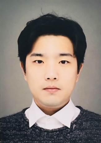 박준언 교수 사진