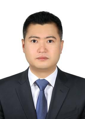 신형철 교수 사진