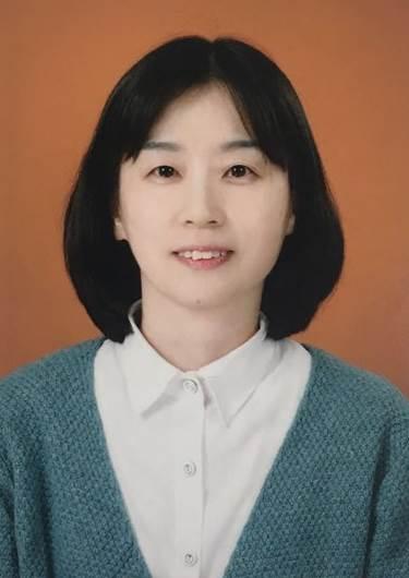 윤신원 교수 사진