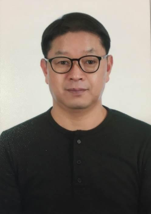서일정 교수 사진