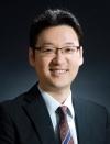 강현철 교수 사진