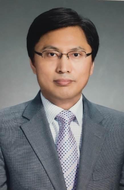 성봉석 교수 사진