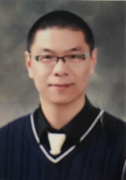 동계 교수 사진