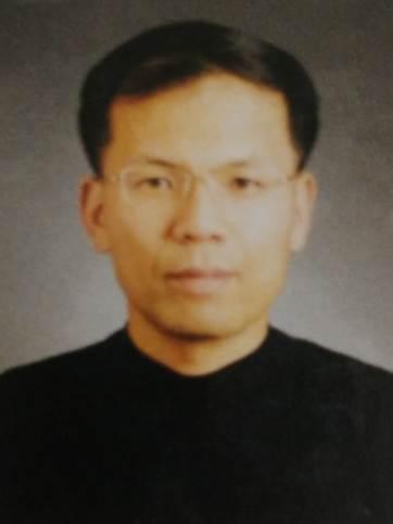 김동균 교수 사진