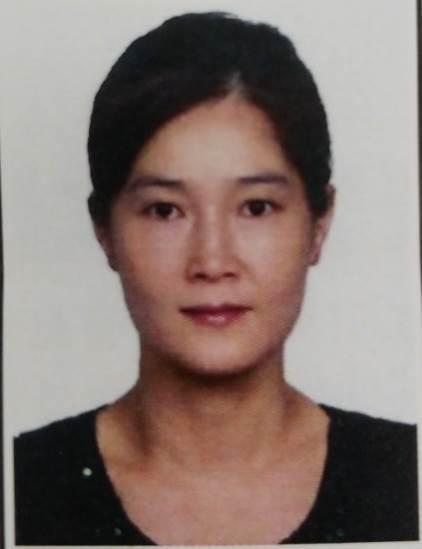 곽현정 교수 사진