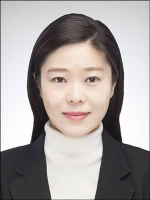 장진숙 교수 사진