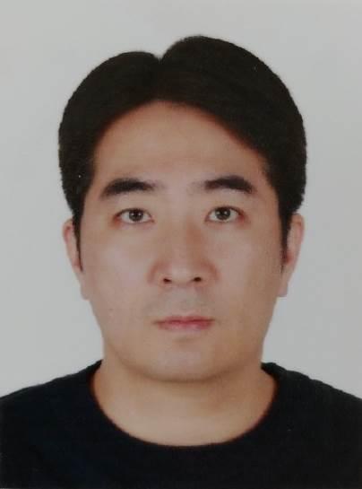 장기영 교수 사진