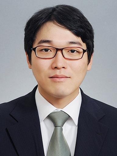 박상준 교수 사진