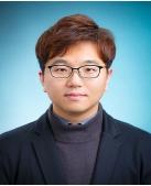 도재학 교수 사진