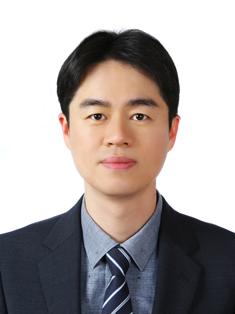오치훈 교수 사진