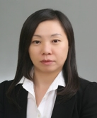 김정희 교수 사진