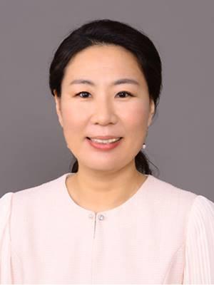 이정원 교수 사진