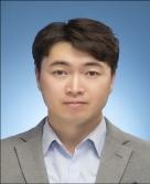 윤동훈 교수 사진